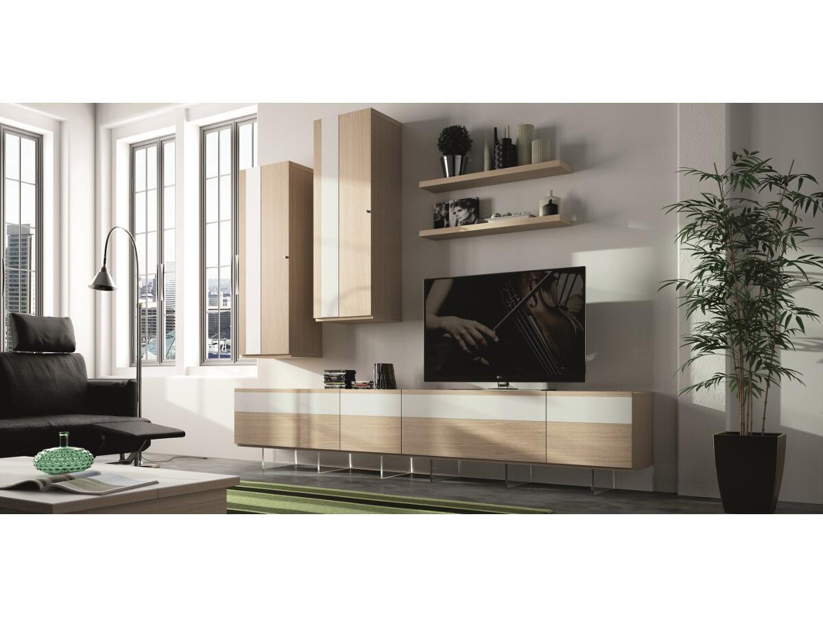 Produits De Nouvel Espace Habitat Franqueville St Pierre Page 3 # Meuble Tv Pierre